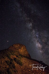 Milky Way-3712