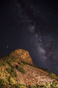 Milky Way-3708