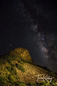 Milky Way-3716