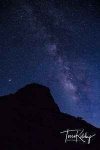 Milky Way-3705