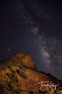 Milky Way-3711