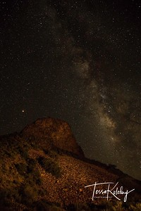Milky Way-3714