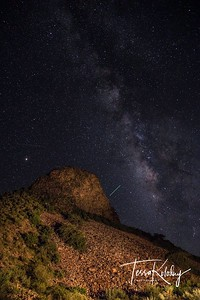 Milky Way-3709
