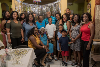 2018-Clark Family Shoot