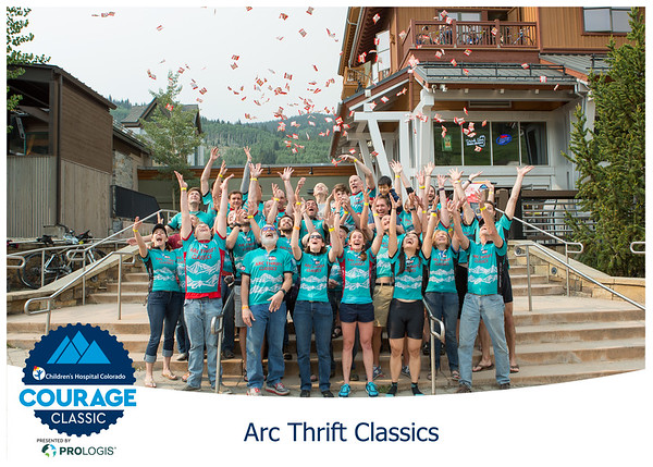Arc Thrift Classics3