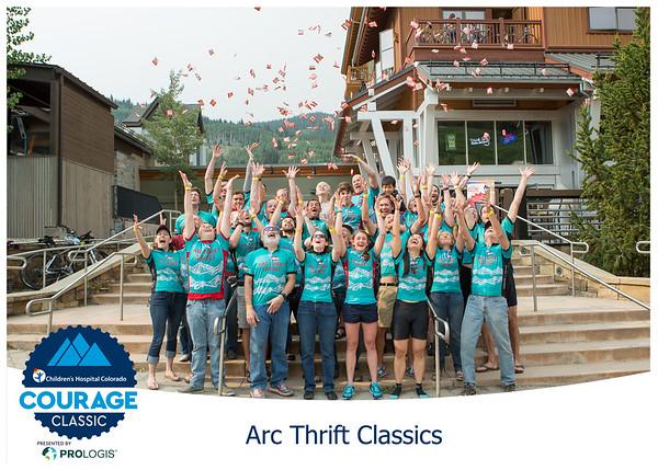 Arc Thrift Classics4