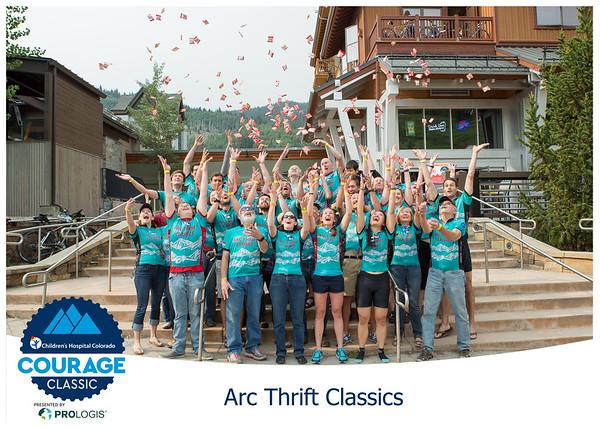 Arc Thrift Classics2