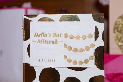 201804-0508-Della