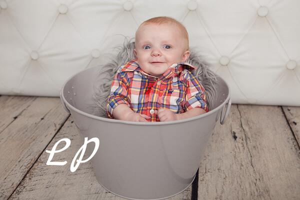 Elijah 3 Months (11 of 19)