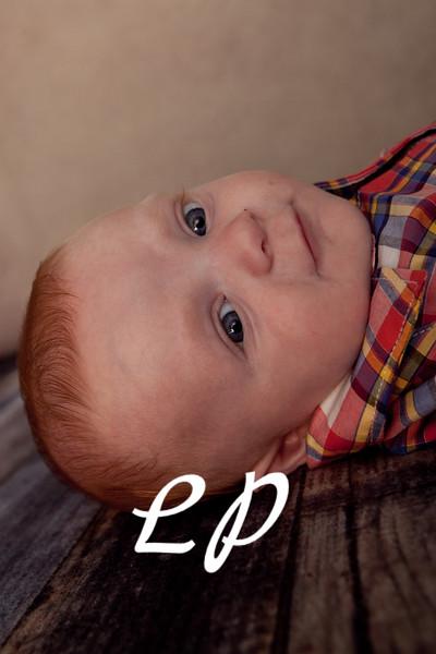 Elijah 3 Months (5 of 19)