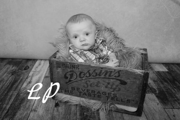 Elijah 3 Months (10 of 19)