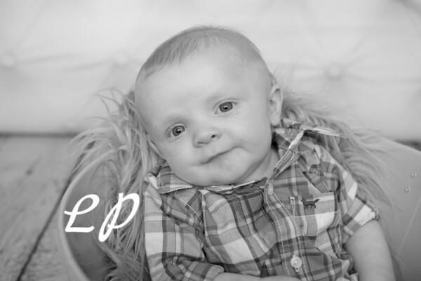 Elijah 3 Months (13 of 19)