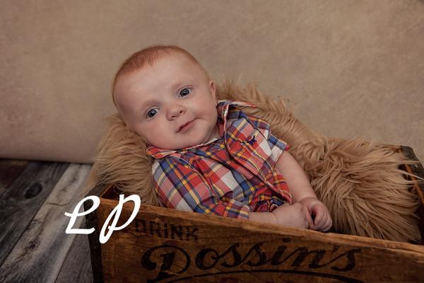 Elijah 3 Months (9 of 19)