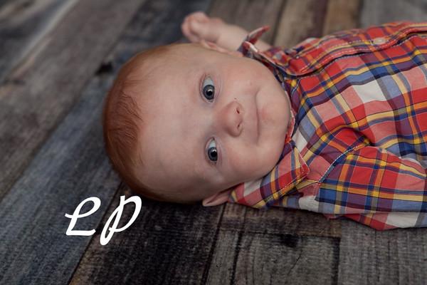 Elijah 3 Months (4 of 19)