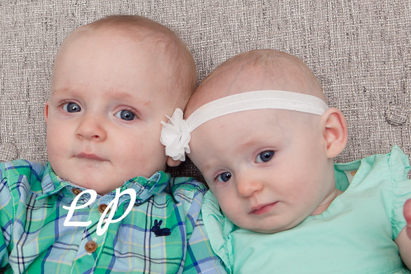 Mortier Twins 6 Mo (14)