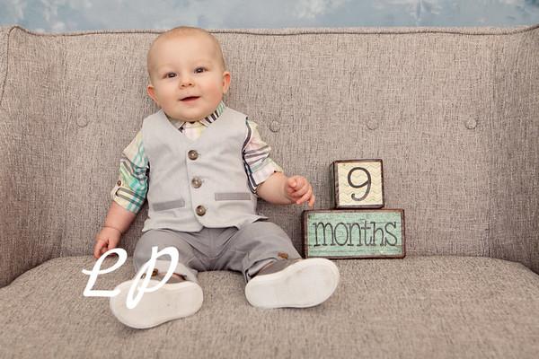 Warren 9 Months-Spring (13 of 35)