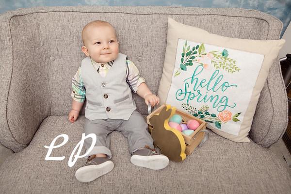 Warren 9 Months-Spring (17 of 35)