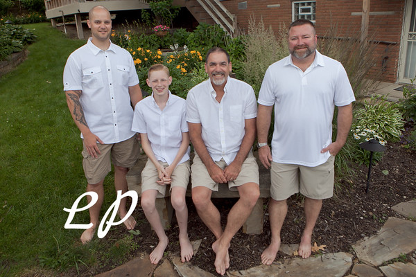 Mills Family (14)