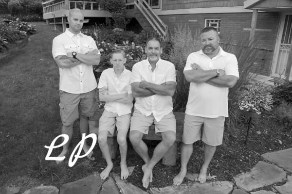 Mills Family (15)