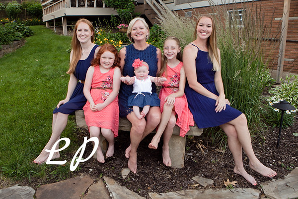 Mills Family (5)