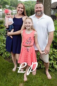 Mills Family (12)