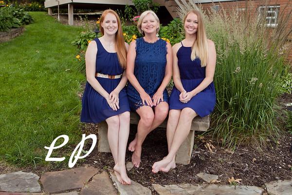 Mills Family (7)