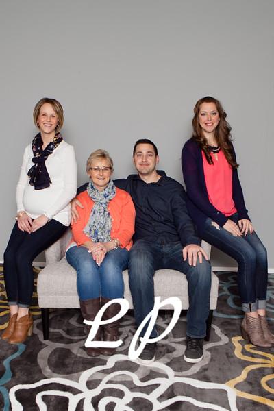 Niggel Family (51)