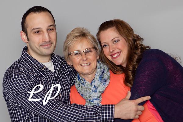 Niggel Family (48)
