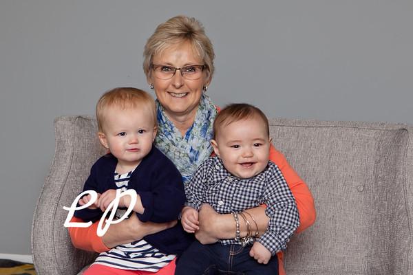 Niggel Family (55)