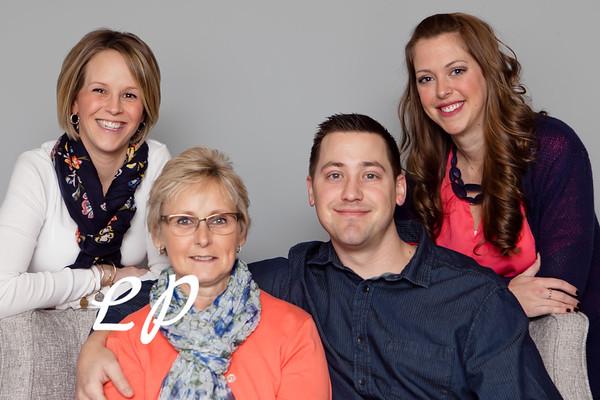 Niggel Family (53)