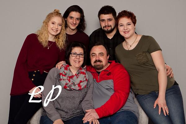 Strickler Family - Brynn 5 (10)