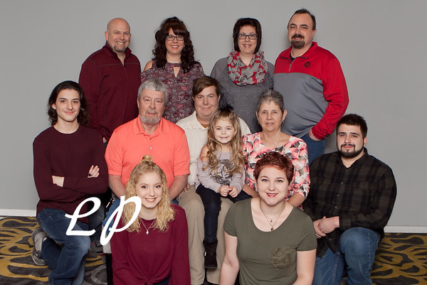 Strickler Family - Brynn 5 (1)