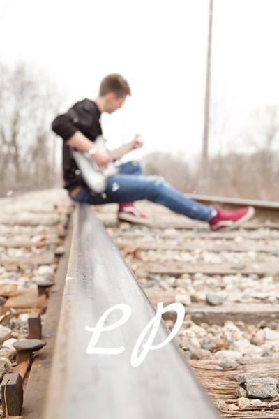 Blake Class of 18 (10)