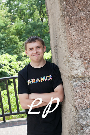 Jacob Senior (13 of 82)