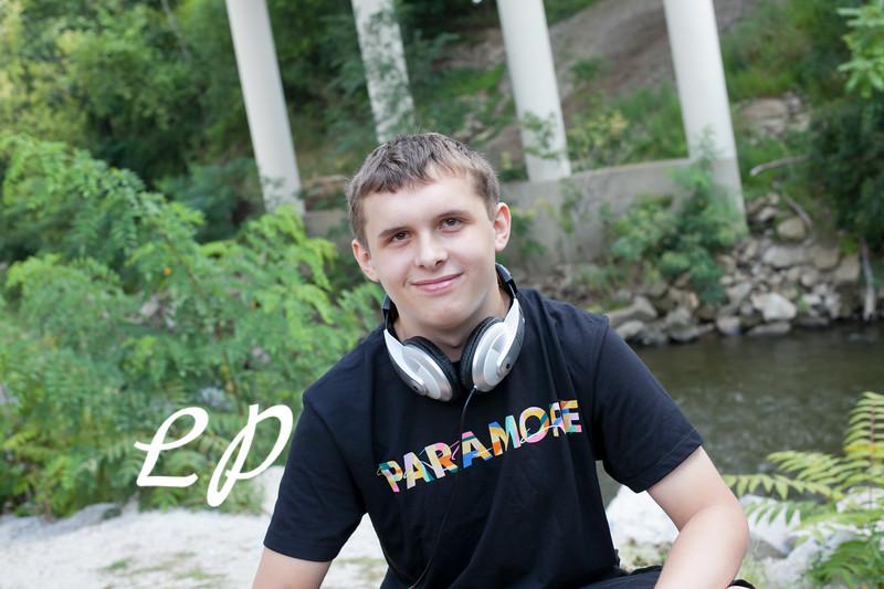 Jacob Senior (12 of 82)