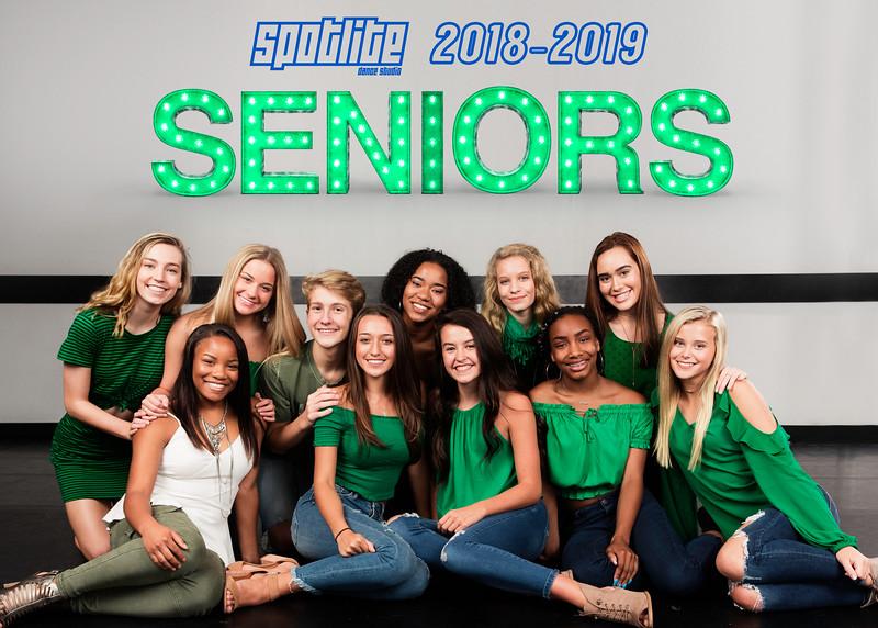 Seniors-Edit