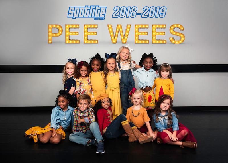 Pee Wee Company _E5A0146