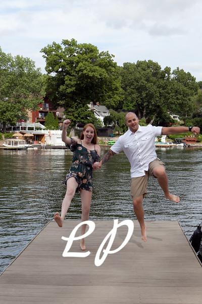 Matt and Sarah Engagement (14)