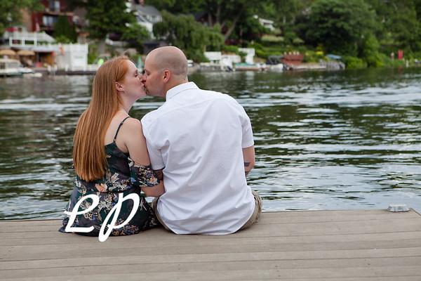 Matt and Sarah Engagement (1)
