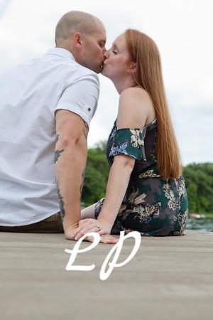Matt and Sarah Engagement (6)