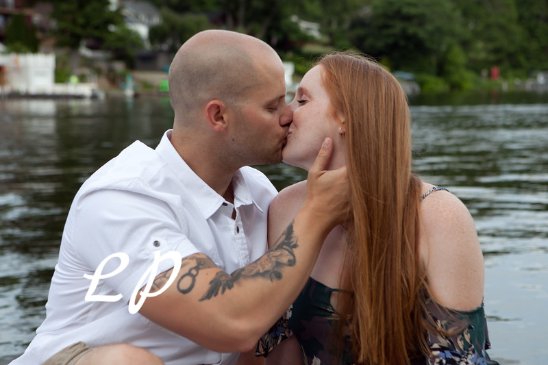 Matt and Sarah Engagement (13)