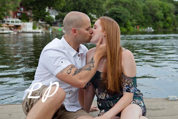 Matt and Sarah Engagement (11)