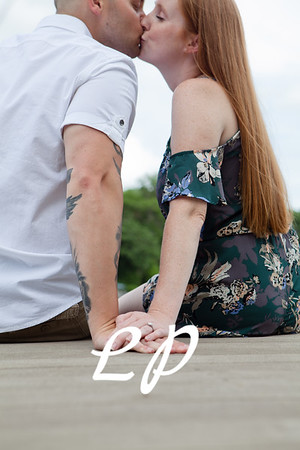 Matt and Sarah Engagement (7)