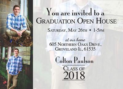 Colton  Paulson Side 2