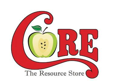 CORE Logo-Resource Store-jpeg2 copy