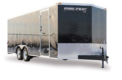 Enclosed8 5x20CarHauler1Lg