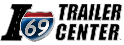 I69-logo