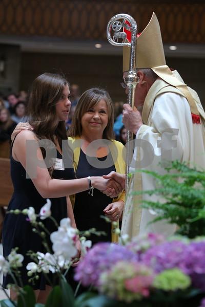 St. Anne, Barrington, 1pm, 4-21-18