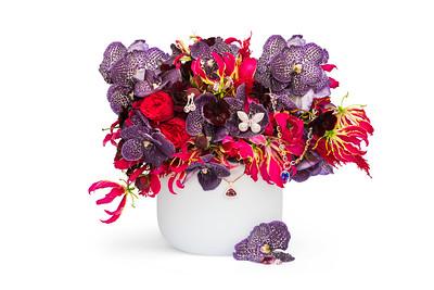 Full edit extra flower_3981