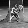 20180313_lacrosse_310